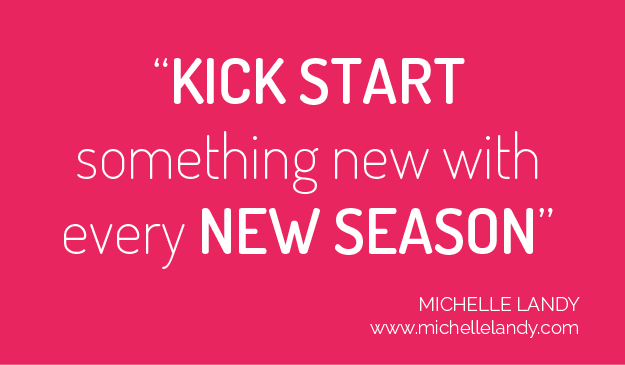 kickstartnewseacon